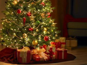 christmas-tree-xmas-balls-decoration-photo