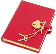 diary_w_lock