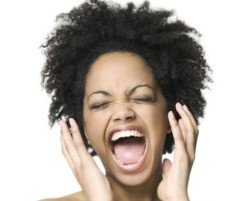 black-woman-screaming