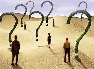 regulatory-uncertainty