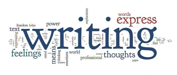Wordle_theyocumlibrary