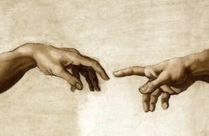 hands_of_god_and_adam-11-e1275913092455