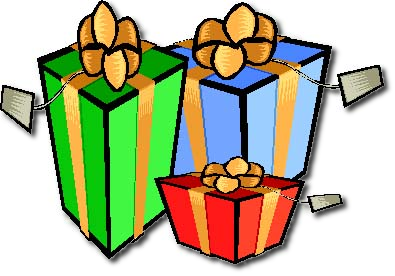 gifts_w_tags