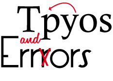 TBS_typosgraphic1
