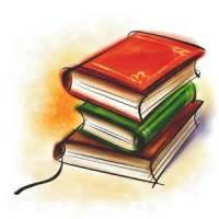 booksh