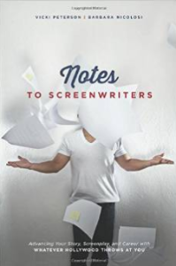 Notes_to_Screenwriters_Book_Filmcourage_