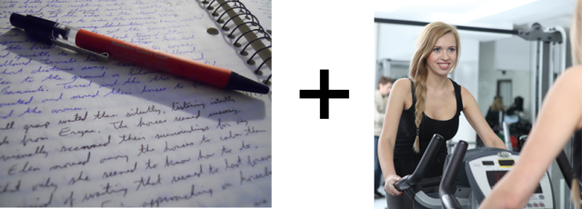 writing_exercise