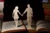 book_couple