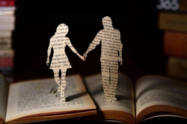 book_couple