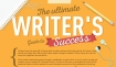 Writers-Infographic-3